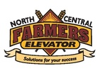 North Central Farmers Elevator Air, Huron, LLC
