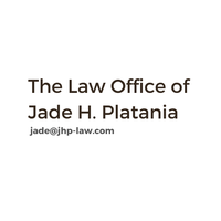 Law Office of Jade H. Platania