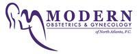 Modern OBGYN of North Atlanta