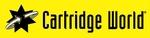 Cartridge World - Johns Creek