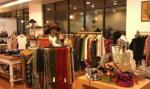 Monica's Boutique and Consignment