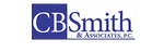 CB Smith and Associates, PC