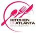 Kitchen of Atlanta