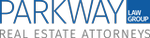 Parkway Law Group