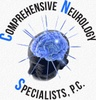 Comprehensive Neurology Specialists