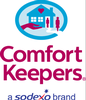 Comfort Keepers of Johns Creek
