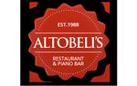 Altobelli's Restaurant & Piano Bar