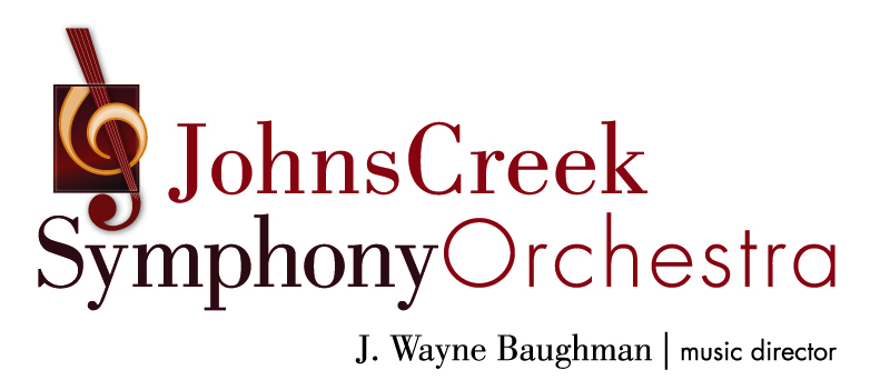 Johns Creek Symphony Orchestra
