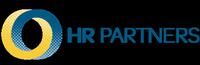 HR Partners Inc