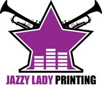 Jazzy Lady Printing LLC