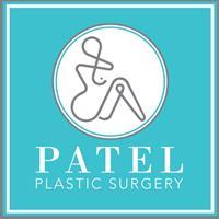 Patel Plastic Surgery, LLC