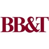 BB&T Johns Creek Parkway