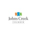 Johns Creek Chamber of Commerce M