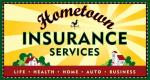 Hometown Insurance Services, Inc