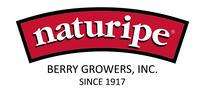Naturipe Berry Growers, Inc.