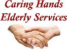 Caring Hands Elderly Services
