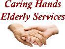 Caring Hands Elderly Services