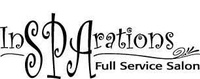 InSPArations Full Service Salon & Spa