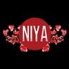 Niya Restaurant, Inc
