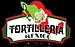 Tortilleria Mexico