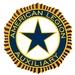 American Legion Auxiliary Unit 56