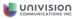 Univision Broadcast TV