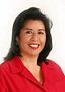 New America Realty - Esther Acosta