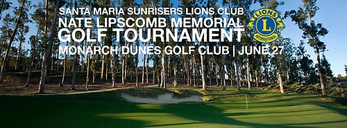 Gallery Image Sunrise%20Lions%20Club%20Golf%20Tournament.jpg