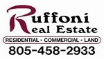 Ruffoni Real Estate