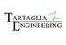 Tartaglia Engineering