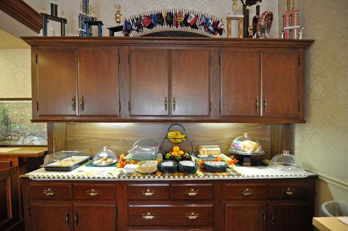 Gallery Image Restaurant_F_2.jpg