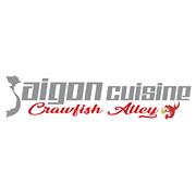 Saigon Cuisine