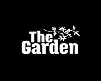 The Garden Mediterranean Restaurant & Cafe