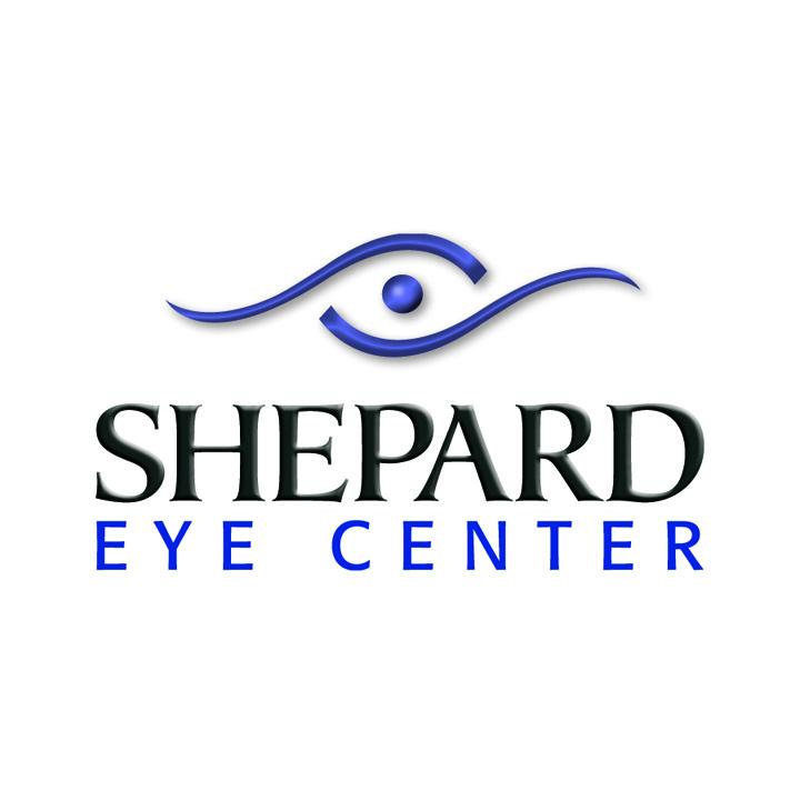 Shepard Eye Center