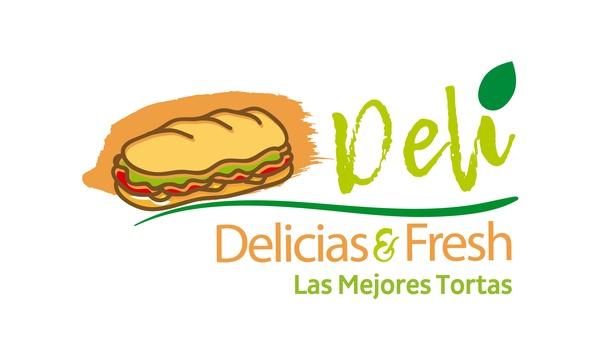 Deli Delicias & Fresh
