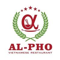 Al Pho