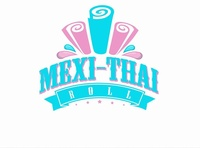 Mexi-Thai Roll