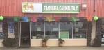Taqueria Carmelita #2
