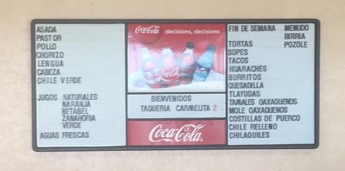 Gallery Image Taqueria%207.jpg