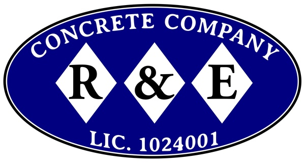 R & E Concrete, Inc.
