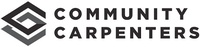 Community Carpenters