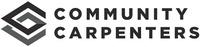 Community Carpenters