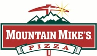 Mountain Mike's Pizza ~ North Broadway