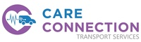 Care Connection Transport Services