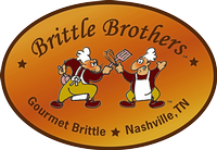 Brittle Brothers,LLC