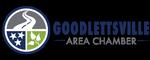 Goodlettsville  Area Chamber of Commerce
