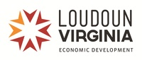 Loudoun County Department of Economic Development