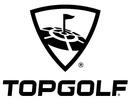 Topgolf Loudoun