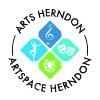 Arts Herndon