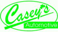 Casey's Automotive